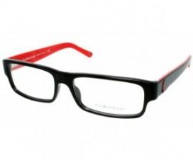 lunettes-ralph-lauren-enfant-1