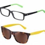lunettes-ralph-lauren-enfant-5