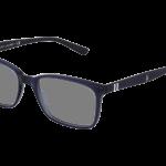 lunettes-ralph-lauren-enfant-6