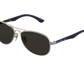lunettes-ray-ban-junior-homme-1