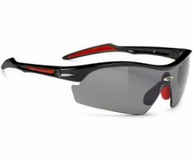 lunettes-rudy-project-2