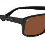 lunettes-serengeti-1