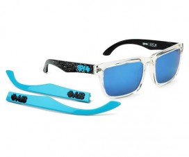 lunettes-spy-homme-1