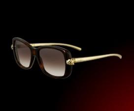 lunettes-cartier-femme-2