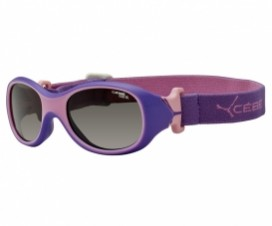 lunettes-cebe-enfant-2