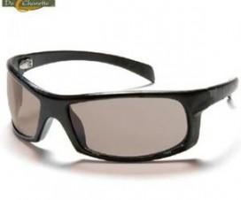 lunettes-de-soleil-jmc-homme-4
