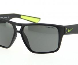 lunettes-de-soleil-nike-homme-1