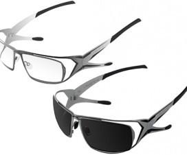 lunettes-de-soleil-parasite-enfant-1