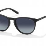 lunettes-de-soleil-polaroid-femme-2