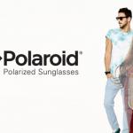 lunettes-de-soleil-polaroid-femme-4