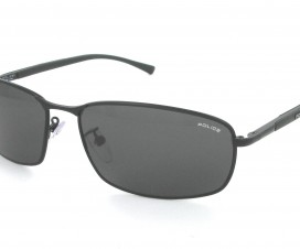 lunettes-de-soleil-police-1