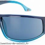 lunettes-de-soleil-quiksilver-homme-4