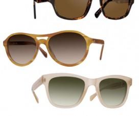 lunettes-de-soleil-smith-homme-1