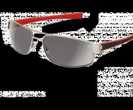 lunettes-de-soleil-tag-heuer-1