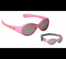 lunettes-demetz-enfant-1