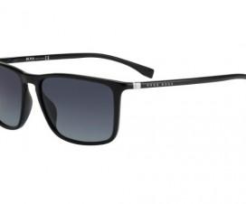 lunettes-hugo-boss-homme-3