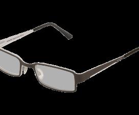 lunettes-kinto-homme-1