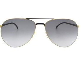lunettes-mykita-enfant-1