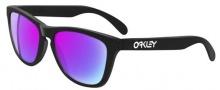 lunettes-oakley-femme-1