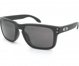 lunettes-oakley-homme-1