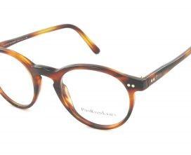 lunettes-polo-ralph-lauren-femme-2