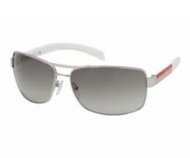 lunettes-prada-sport-enfant-1