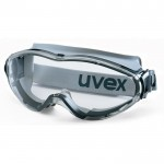 lunettes-uvex-4