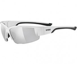 lunettes-uvex-homme-1