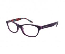 lunettes-bananamoon-femme-1