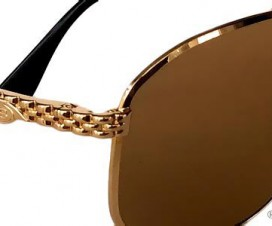 lunettes-bugatti-homme-2