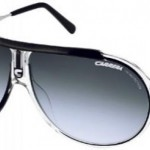 lunettes-carrera-homme-8