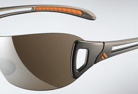 lunettes-de-soleil-adidas-femme-3