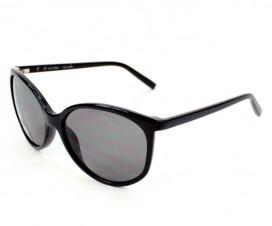lunettes-de-soleil-calvin-klein-3