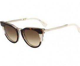 lunettes-de-soleil-fendi-femme-2