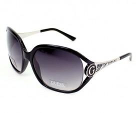 lunettes-de-soleil-guess-femme-1