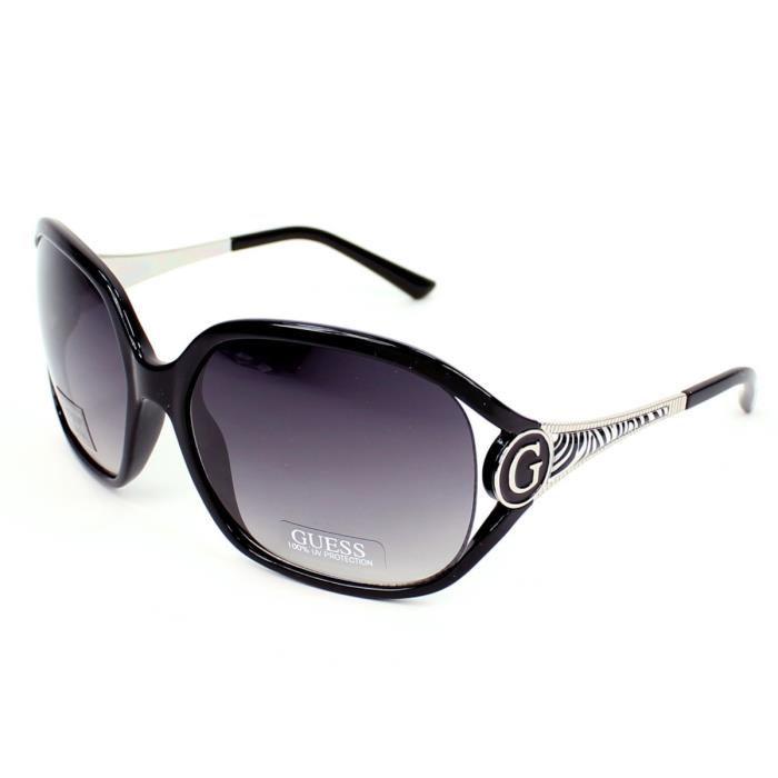 27e0fdcc40 lunette de soleil homme guess