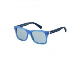 lunettes-de-soleil-marc-jacobs-enfant-4