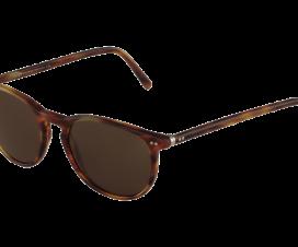 lunettes-de-soleil-polo-ralph-lauren-enfant-1