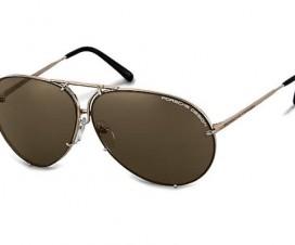 lunettes-de-soleil-porsche-design-homme-1
