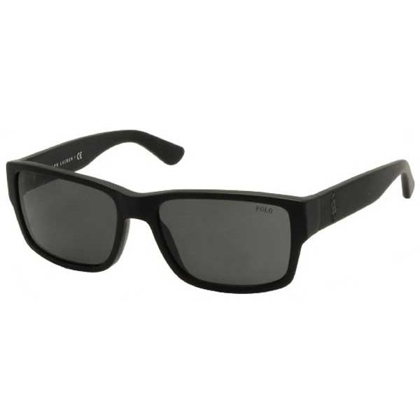 lunettes de soleil ralph lauren homme 2