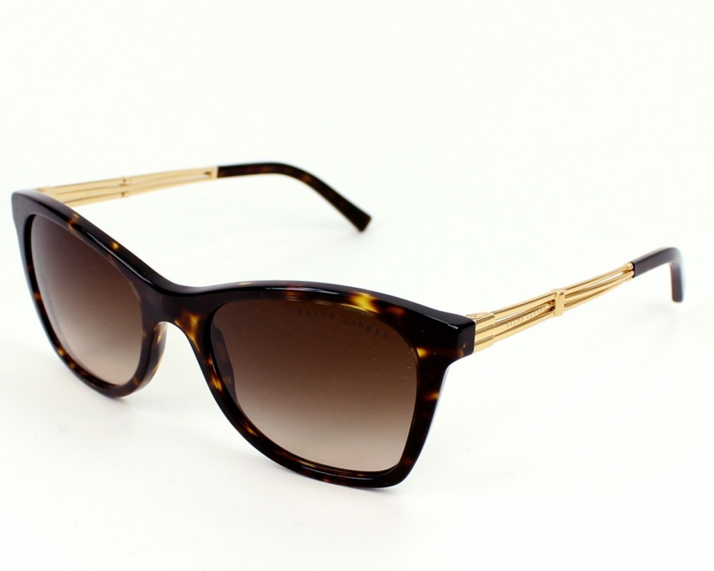 lunettes de soleil ralph lauren homme 5