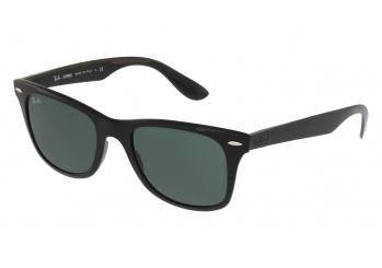 lunettes de soleil ray ban 1