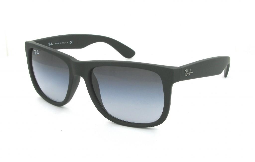 lunettes de soleil ray ban 3