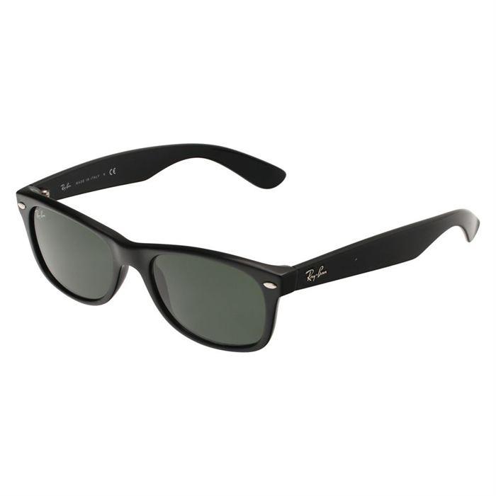 lunettes de soleil ray ban 4