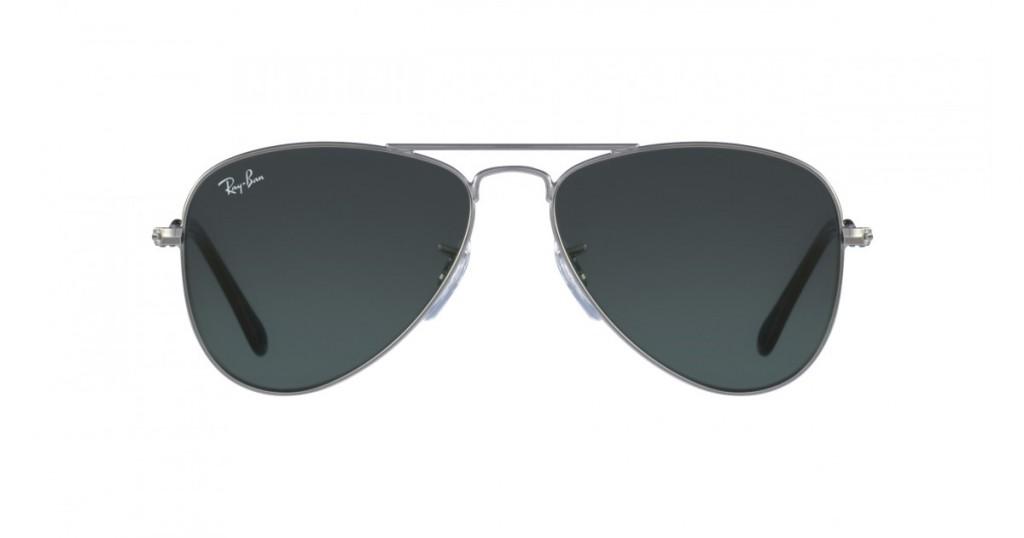 lunettes de soleil ray ban 5