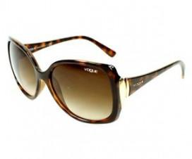 lunettes-de-soleil-vogue-1