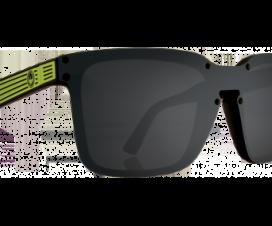 lunettes-dragon-5