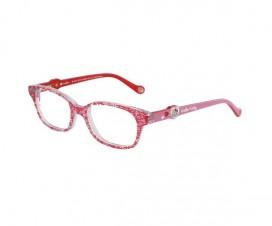lunettes-hello-kitty-1