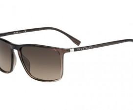 f70ae63c5f Charmantes lunettes de soleil Oakley homme