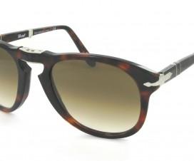 lunettes-persol-homme-1